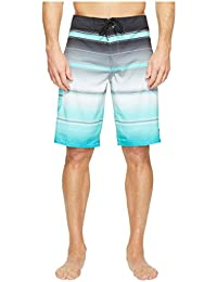 [ビラボン] Billabong メンズ All Day X Stripe Boardshorts 水着 [並行輸入品]