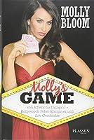 Molly´s Game: Der Insiderbericht ueber die Pokerrunde der Stars