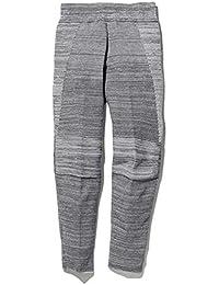 [スノーピーク] WG Knit Pants スポーツ