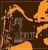 Jazz Z Studio a