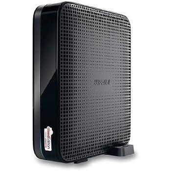 BUFFALO リンクステーション クラウドエディション NAS 【iPhone5対応(WebAccess i)】 2TB CS-X2.0