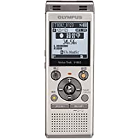 OLYMPUS ICレコーダー Voice-Trek V-863 シャンパンゴールド V-863 GLD