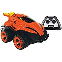 Kid Galaxy Mega Morphibians Amphibious RC Lobster [並行輸入品]