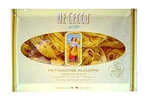 ディチェコ(DE CECCO) No.303 フェットゥチーネ 250g