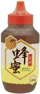 井藤漢方 純粋蜂蜜100% 1kg