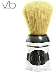 Proraso Boar Hair Shaving Brush by Proraso [並行輸入品]