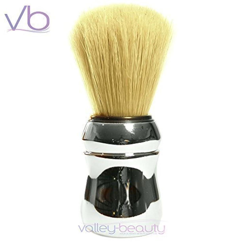 フロンティア所持ピクニックをするProraso Boar Hair Shaving Brush by Proraso [並行輸入品]