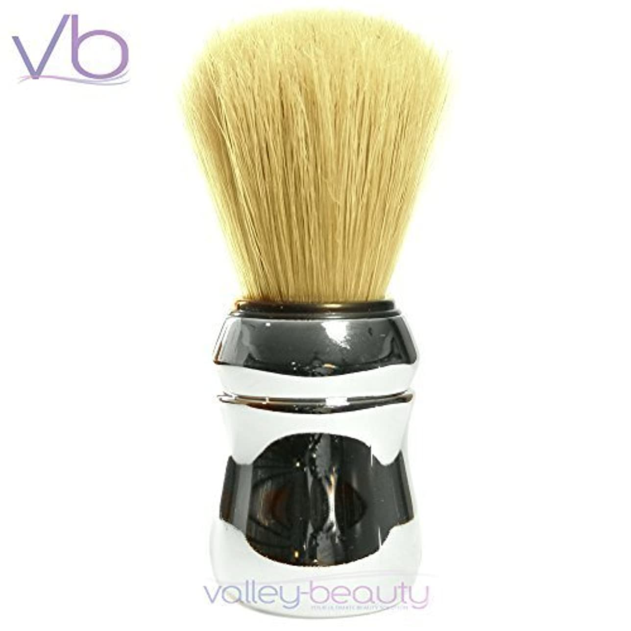 ベッツィトロットウッドシェル物理Proraso Boar Hair Shaving Brush by Proraso [並行輸入品]