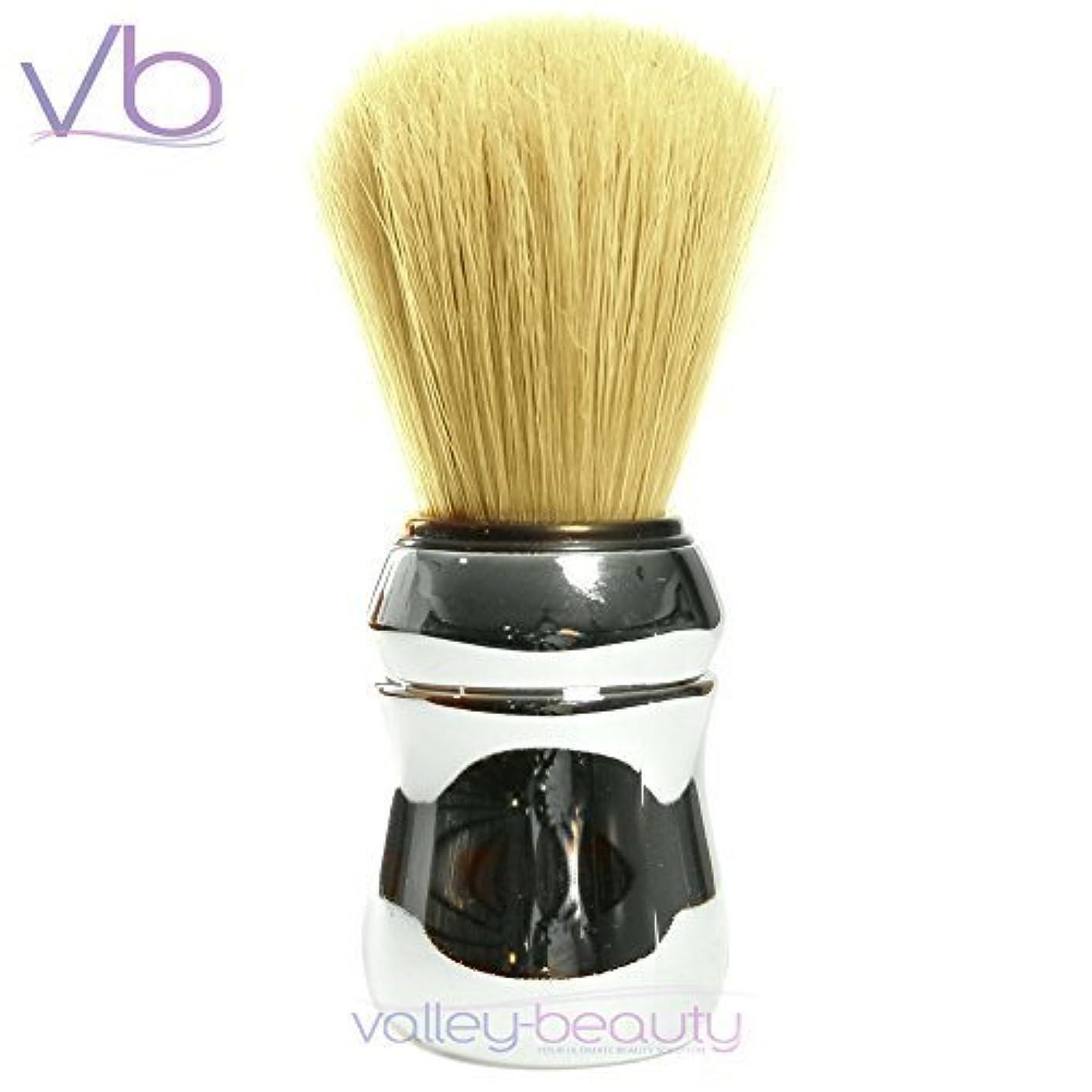 多年生曲げる真面目なProraso Boar Hair Shaving Brush by Proraso [並行輸入品]