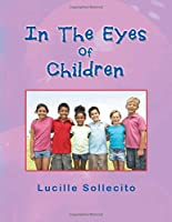 In The Eyes of Children