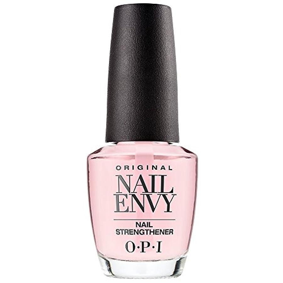 あえて本質的に通知するOPI(オーピーアイ) ネイルエンビー NT223 ピンク トゥ エンビー