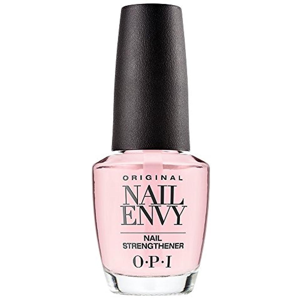 収益トリップ変装OPI(オーピーアイ) ネイルエンビー NT223 ピンク トゥ エンビー