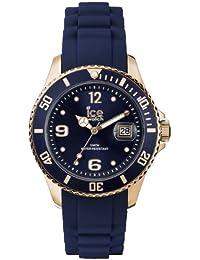 (アイスウォッチ) Ice-Watch 腕時計 ICE-STYLE IS.DAR.U.S.13 レディース [並行輸入品]