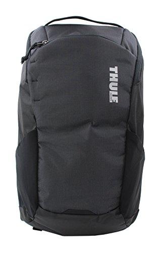 スーリー THULE バッグ リュック TEBP-313 Black 14L EnRoute ノートパソコン ビジネス 通勤 通学 SWEDEN BackPack デイバッグ [並行輸入品]