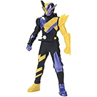 仮面ライダービルド ライダーヒーローシリーズ 4 仮面ライダービルド ニンニンコミックフォーム