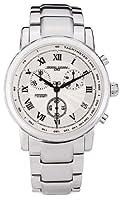 Nautica ノーティカ ユニセックス 男女兼用 N13639G NSR 101 Multi- South Beach Classic アナログ with Enamel Bezel Watch 男性用 メンズ 腕時計 (並行輸入)