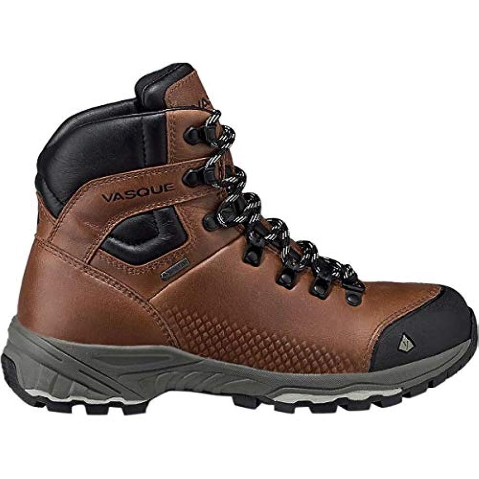完璧な下にホールドオール[バスク] レディース ハイキング St Elias FG GTX Hiking Boot - Women's [並行輸入品]