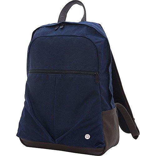 (トーケン) TOKEN メンズ バッグ バックパック・リュック Waxed Woodhaven Backpack 並行輸入品