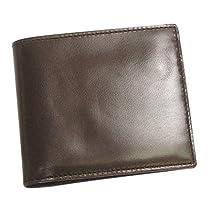 (コーチ) COACH CARLY 二つ折財布小銭入付 #74019 MAH 並行輸入品