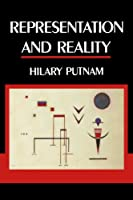 Representation and Reality (Representation and Mind) (Representation and Mind series)