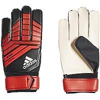 Adidas Predatorトレーニングサッカー手袋