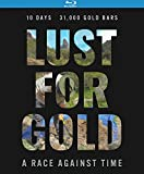 Lust for Gold [Blu-ray]
