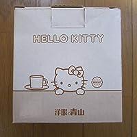 品 非売品 ハローキティ ふた付 マグカップ コップ 食器 サンリオ SANRIO HELLO KITTY
