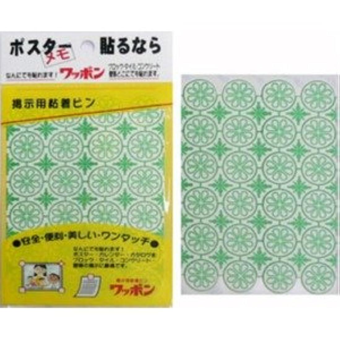 インストラクター薬剤師カヌーニューワッポンレギュラー緑【10個セット】 RW-2G