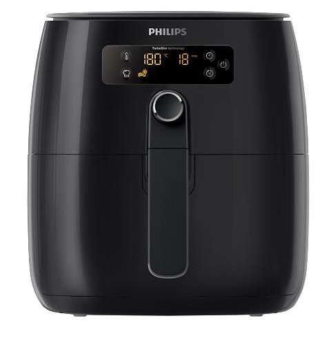 Philips Avance Airfryer 2.0hd...