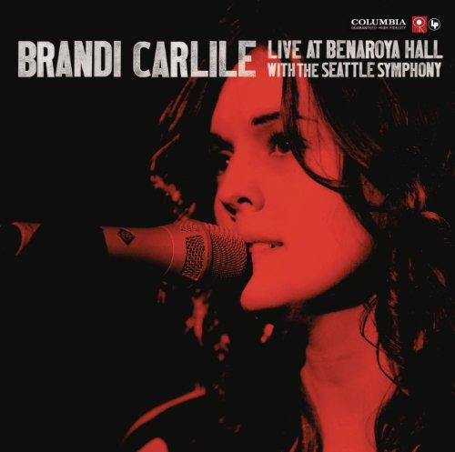 Live At Benaroya Hall with The...