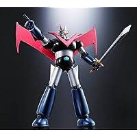 超合金魂GX-02R(TN2016 Anniv.)グレートマジンガー(魂ネイション2016記念Ver)マジンガーZ
