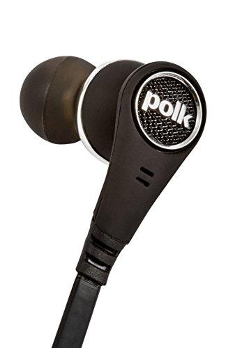 Polk Audio(ポークオーディオ) イヤホン アクティブ...