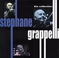 Collection by Stephane Grappelli