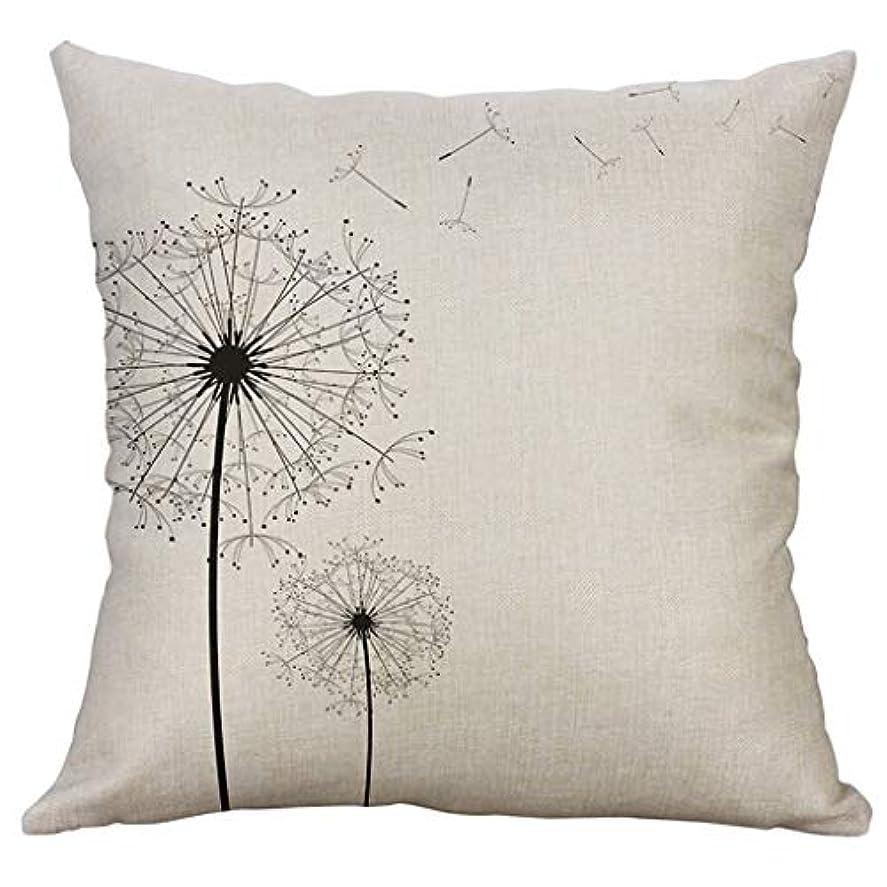 生き残り人気の雨のLIFE 高品質クッションシンプルなリネン創造素敵な枕家の装飾枕家の装飾 cojines decorativos パラ sofá クッション 椅子
