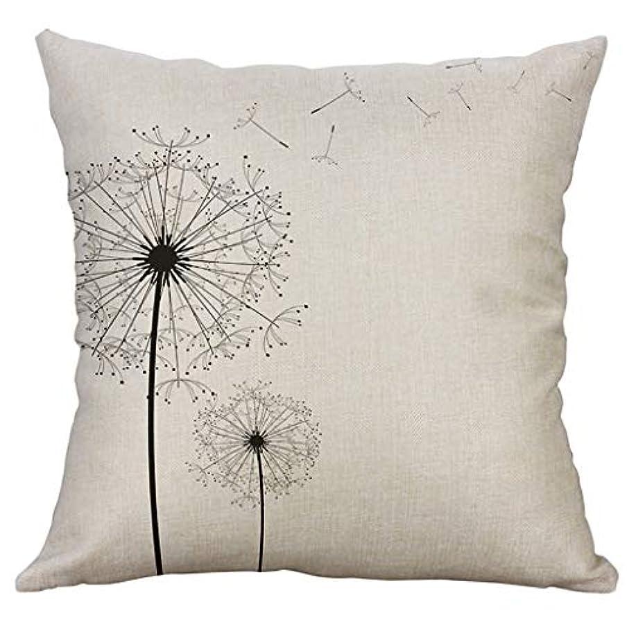 価格ゆりかご最後にLIFE 高品質クッションシンプルなリネン創造素敵な枕家の装飾枕家の装飾 cojines decorativos パラ sofá クッション 椅子