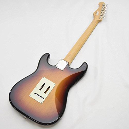 FgN(FUJIGEN) NST-100M 3TS / Neo Classicシリーズ エレキギター