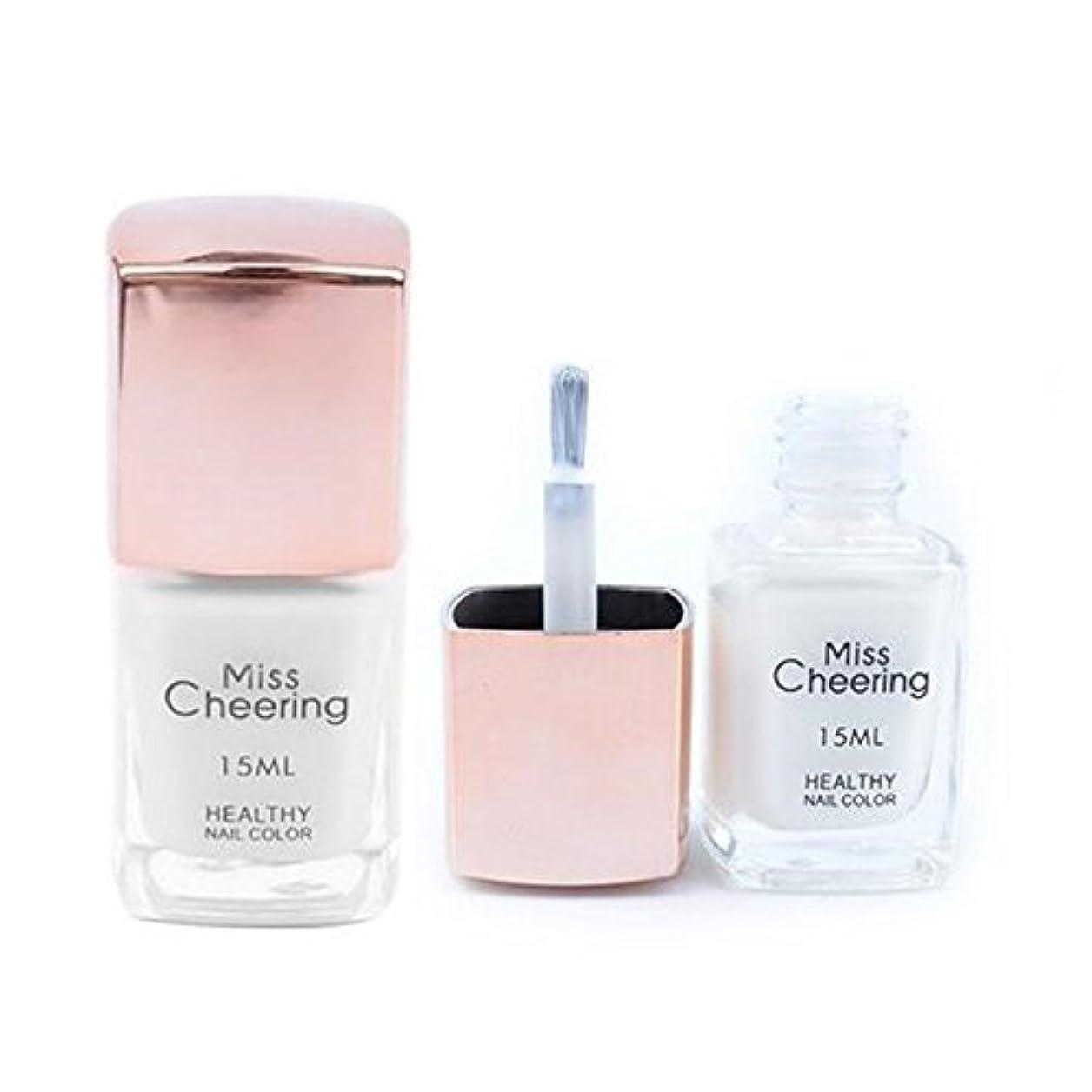 1ボトル 15ML ピールオフリキッドネイル Peel Off Nail Creamスキンクリームスキンケアベースコード ネイルケアネイル用品ネイルアートピンク ホワイト ブルー3色から選べ (ホワイト)