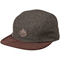 ノースフェイス(THE NORTH FACE) Five Panel Cap NN41713 (P)
