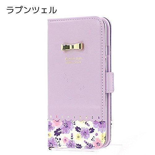 [ディズニー Premium Style iPhone8 7...