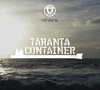 Taranta Container by Nidi D'Arac (2011-08-09)