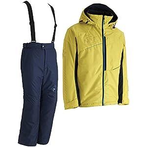 MIZUNO(ミズノ) スキーウェア N-XT...の関連商品1