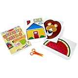 Melissa & Doug Scissors