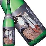 おんな泣かせ 1800ml 純米大吟醸 静岡県産 地酒