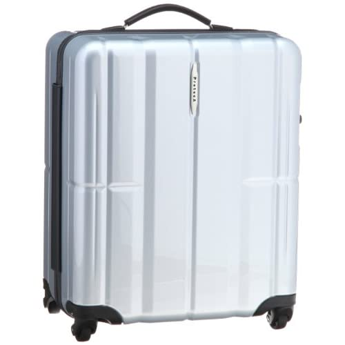 [プロテカ] ProtecA プロテカ マックスパスH スーツケース 46cm・40リットル・2.7kg 02131 11 (シルバー)