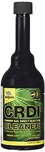 BARDAHL(バーダル) 燃料添加剤 CRDI CLEANER [HTRC3]