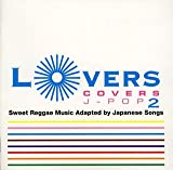 LOVERS COVERS J-POP2