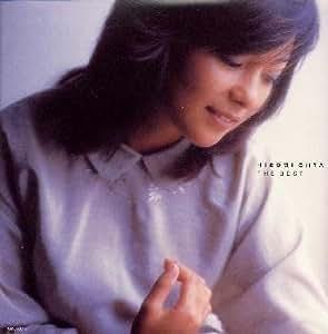 太田裕美―ゴールデンJ-POP THE BEST