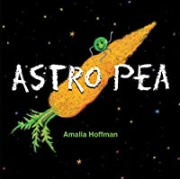 Astro Pea