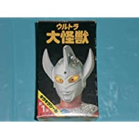 ウルトラ大怪獣カード 1