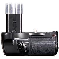 Andoer BG-3B 垂直バッテリーグリップ バッテリーホルダー Sony SLT-A77V / SLT-A77 A77II カメラに対応【並行輸入品】